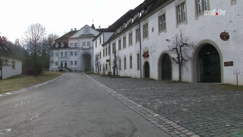 alma_53_jul_2009_schloß_salem.jpg