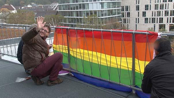 regenbogenfahne der toleranz.jpg