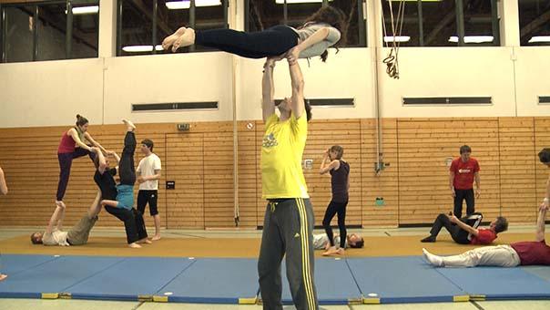 alma_120_akrobatik 2.jpg