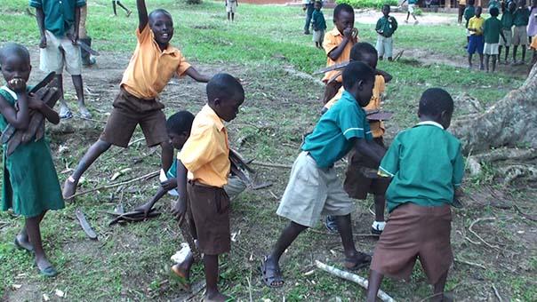 weitblick projekt in afrika 03.jpg