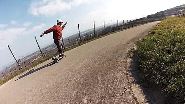 downhill longboard fahren.jpg