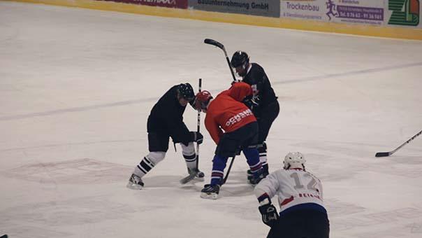 eishockey1.jpg
