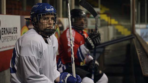 eishockey2.jpg