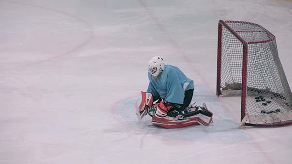 eishockey4.jpg
