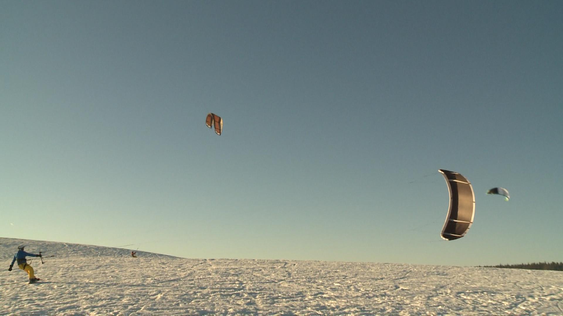 kitesurfen aktion1.jpg