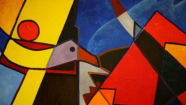 künstler-1.jpg