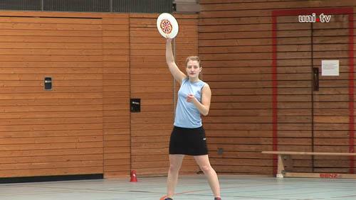 ultimate frisbee_01.jpg