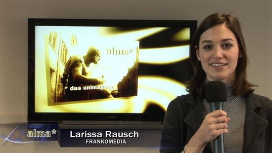 larissa _rausch.jpg