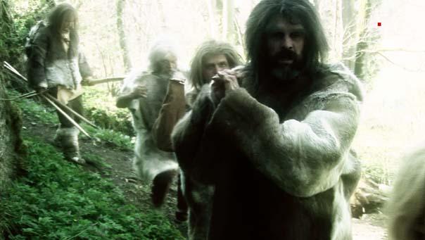 neandertaler.jpg