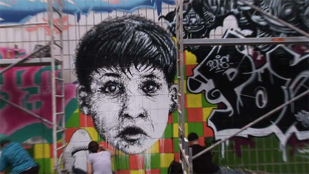 85_streetart_2.jpg
