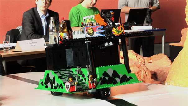 88_ausgefallene_designs_beim_roboterwettbewerb.jpg