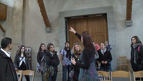 alma95.klosterbesichtigung in schaffhausen.jpg