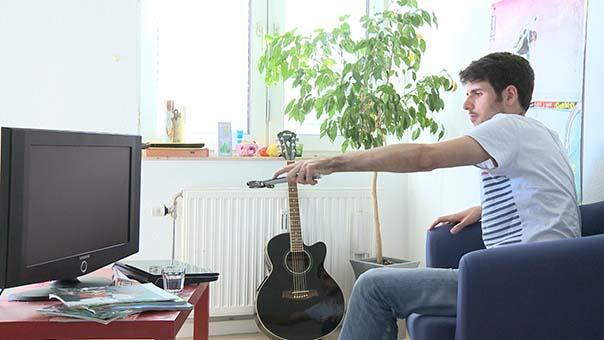 alma98_die zukunft des fernsehens.jpg