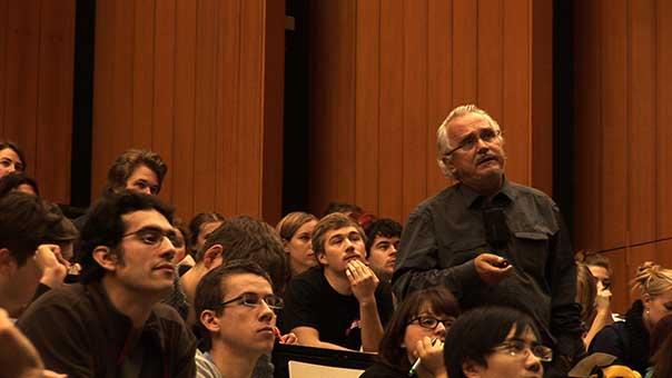 alma99_prof. gunther neuhaus prorektor für forschung.jpg