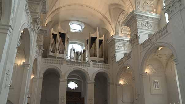 die_universitätskirche_2.jpg