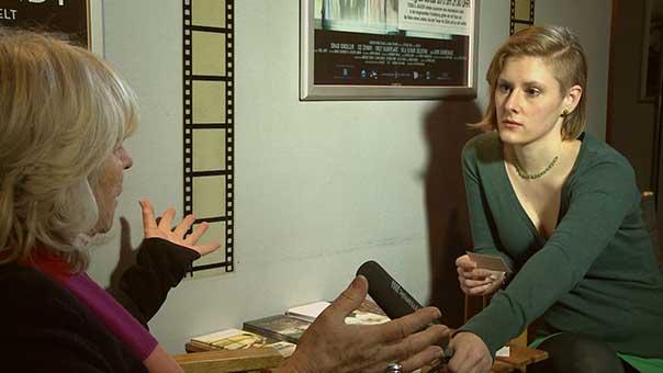katharina kleiser im interview mit margarethe von trotta.jpg