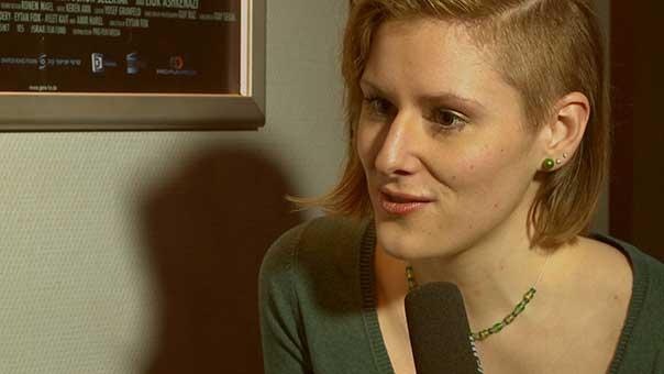 katharina kleiser im interview.jpg
