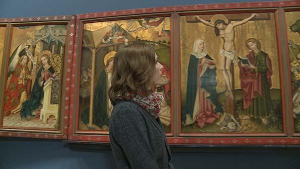 bianka breyer im augustinermuseum.jpg
