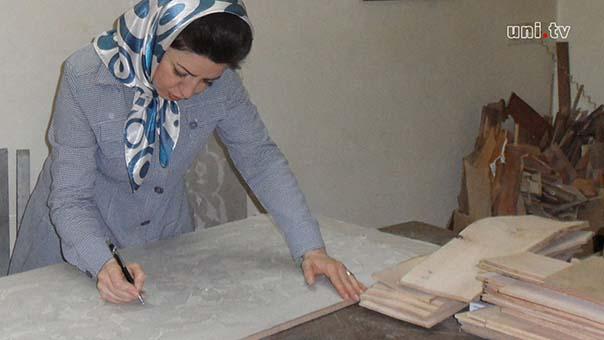 dr. azizeh chalak, iranische künstlerin.jpg
