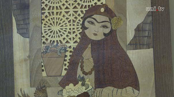 intarsien - traditionelle persische handwerkskunst.jpg