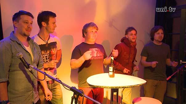acapella boygroup nackt.jpg