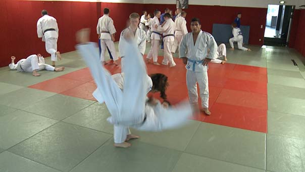 judo 01.jpg
