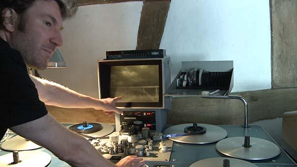 wiesinger studio.jpg