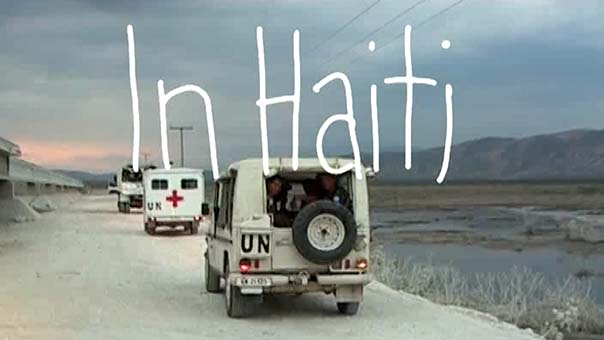 1-in haiti.jpg