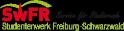 swfr-logo.png