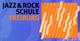 jazz & rockschule freiburg gmbh