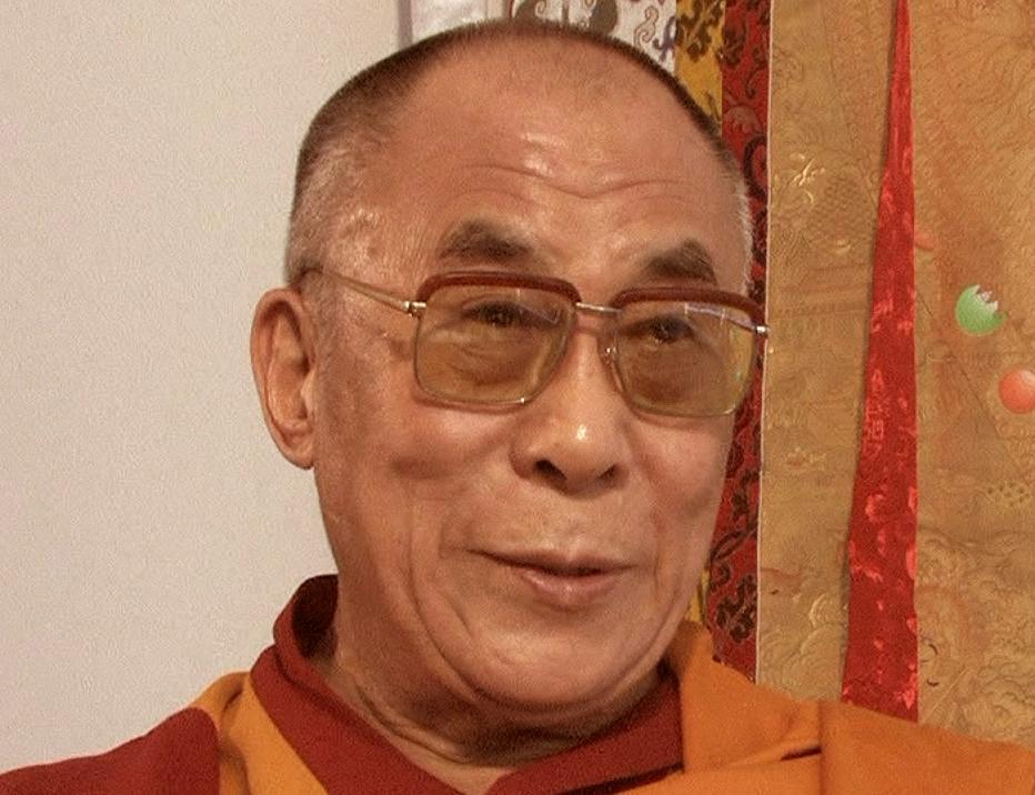 dalai_ausschnitt.jpg